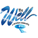 The Well Christian Church icon
