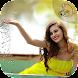 Blur photo filter-blur image-blur photo background - Androidアプリ