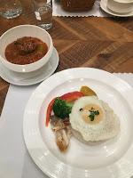 JR陽光廚房