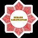 Download Demamo Karanganyar For PC Windows and Mac