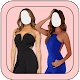 Download Fashion Women Letest Dress For PC Windows and Mac