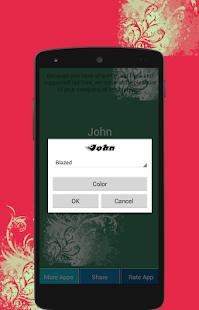 Wedding invitation maker android apps on google play wedding invitation maker screenshot thumbnail stopboris Choice Image