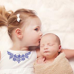 by Melissa Morse - Babies & Children Babies