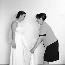 Wedding photographer Sultenia Covaci (seniaphotograph). Photo of 03.10.2015