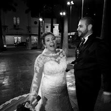 Wedding photographer Luccas Beduschi (labeduschi). Photo of 07.01.2018