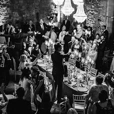 Fotografo di matrimoni Alessandro Avenali (avenali). Foto del 30.07.2018