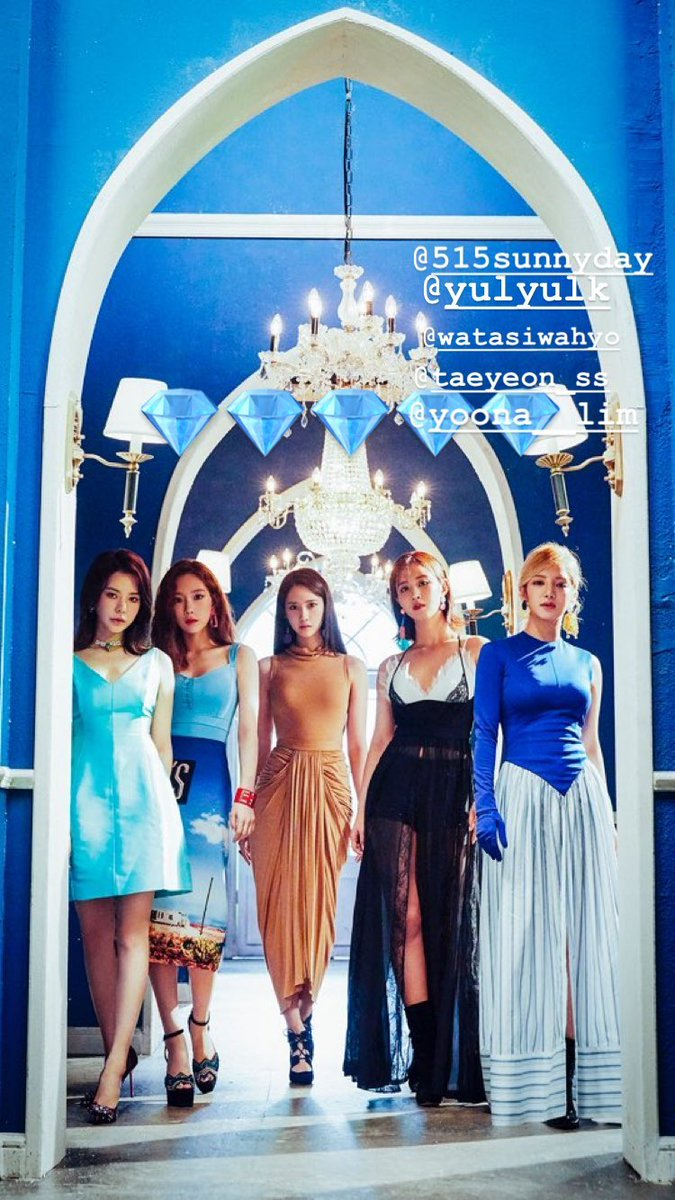 SNSD-Stories-00