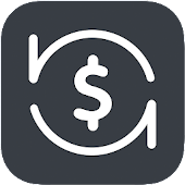 Real Time Currency Exchange Converter