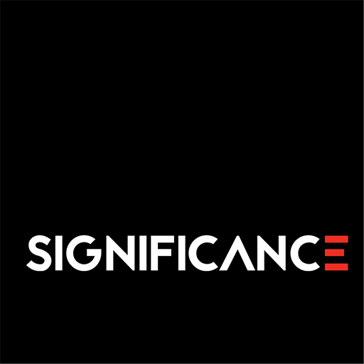 Significance (app)