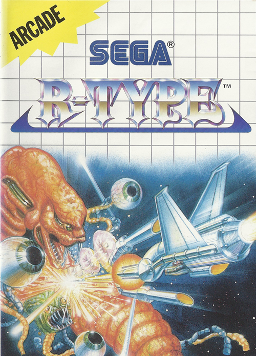 r-type_front.png