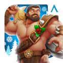 Arcane Legends Action RPG icon