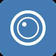 Synology LiveCam