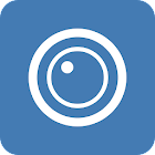 Synology LiveCam icon