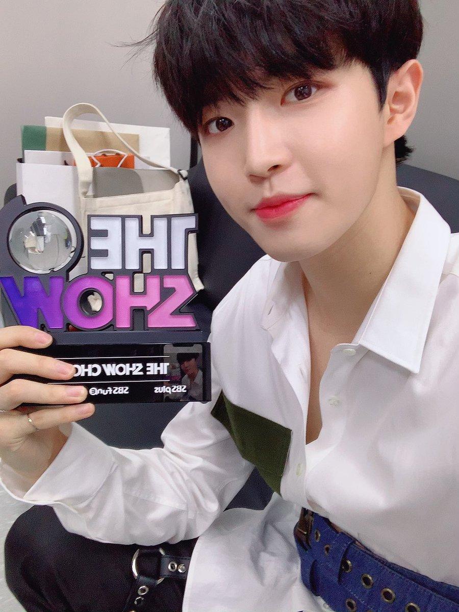 kimjaehwan3
