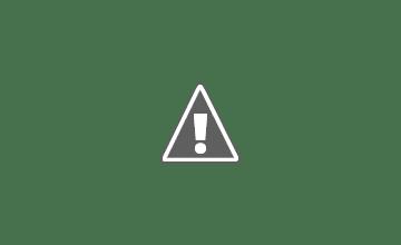 Photo: Probable aspecto del Hispano Suiza HS-50, diseñado por Emile Dewoitine en Triana y que no llegó a pasar de la maqueta a escala real.