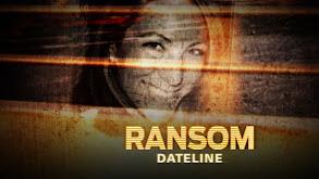 Ransom thumbnail
