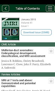 Download JMRI APK latest version app for android devices