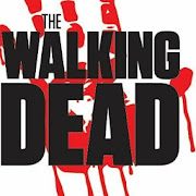 Unofficial Walking Dead Wallpapers