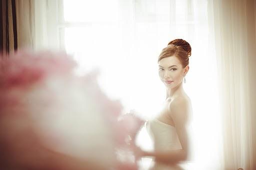 Wedding photographer Galiya Karri (VKfoto). Photo of 19.05.2015