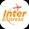 International Express apk