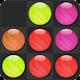 Bubble Pop Mania (game)
