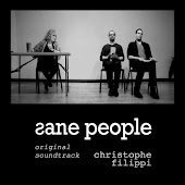 Sane People (Original Soundtrack)