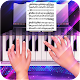 Real Piano Teacher Download for PC Windows 10/8/7