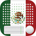 Mexican Radio FM & AM Live file APK for Gaming PC/PS3/PS4 Smart TV