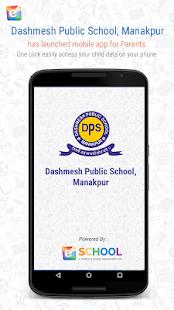Dashmesh Public School - náhled