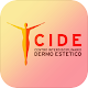 CIDE Padua Download for PC Windows 10/8/7