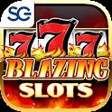 Blazing 7s™ Slots-Free Casino