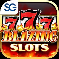 Blazing 7s™ Casino Slots - Free Slot Machines
