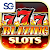 Blazing 7s™ Casino Slots - Free Slots Online file APK Free for PC, smart TV Download