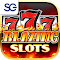 Blazing 7s™ Slots file APK for Gaming PC/PS3/PS4 Smart TV