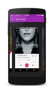 Music Player Free App Download For Android 6