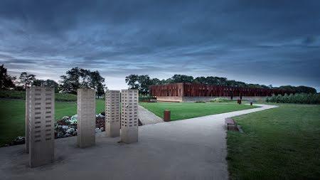 Reglement begraafplaats