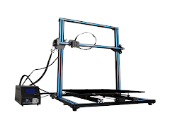 Creality3D CR-10 S5 3D Printer