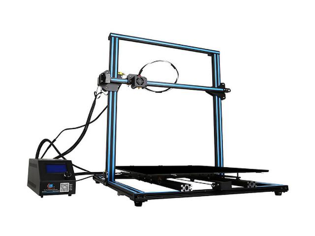 Creality3D CR-10 S5