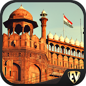 Explore New Delhi SMART Guide