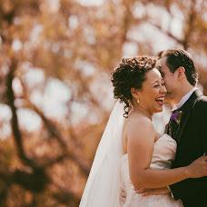 Весільний фотограф Jorge Pastrana (jorgepastrana). Фотографія від 08.05.2015