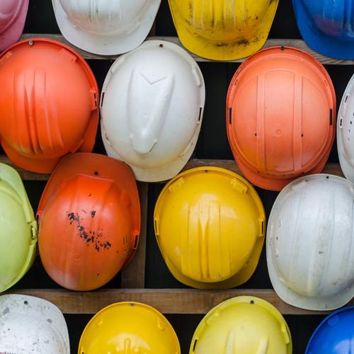 Feature Spotlight: Subcontractor Management