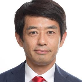 インドIT人材と日本企業との橋かけ~日本サード・パーティ代表取締役社長 森豊