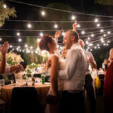 Wedding photographer Stefano Sacchi (lpstudio). Photo of 12.09.2019