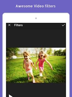 KlipMix – Free Video Editor 6