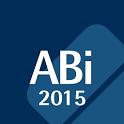 Antibiotika pocketcards 2015 icon