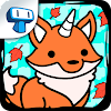 Fox Evolution - Clicker Game