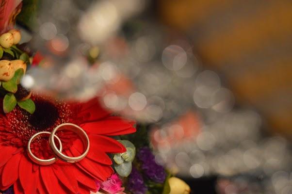 Fotógrafo de bodas Anabel Assaf (assaf). Foto del 04.09.2016