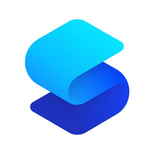 Smart Launcher 5 - 2019 Custom home screen Icon