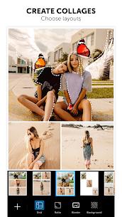 Baixar PicsArt Editor de foto Para Celular Última Versão – {Atualizado Em 2021} 4