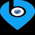 Blynked icon